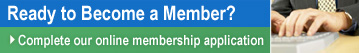 Ready to become a member?