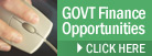 GOVT Finance Opportunities
